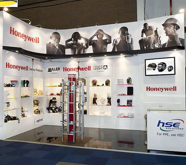 hse-solutions_electramining-africa-2012