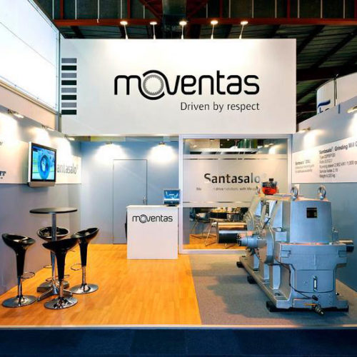 moventas_electramining-africa-2010