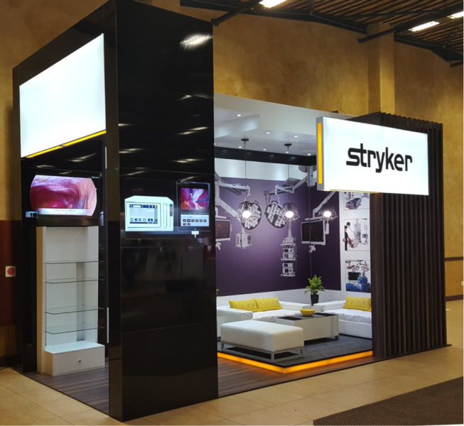 custom-built-6mx3m-exhibition-stand