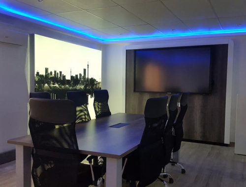 RedAnt Design Interior Design